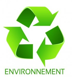 charte-environnement-02