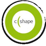 garantie-c-shape