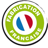 garantie-fabrication-francaise