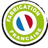 garantie-fabrication-francaise