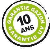 garantie-gazon-10ans
