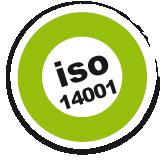 garantie-iso14001