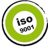 garantie-iso9001