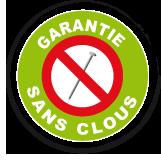 garantie-sans-clou